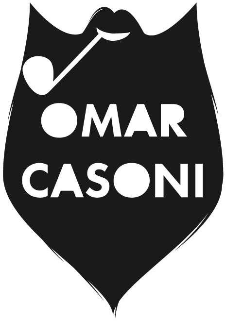 Omar Casoni - Cantautore, Poeta